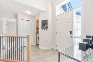 Photo 11: 210 PARKVIEW Estates: Strathmore Detached for sale : MLS®# A1018998