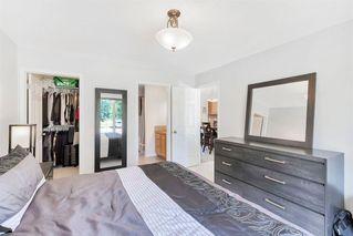 Photo 14: 210 PARKVIEW Estates: Strathmore Detached for sale : MLS®# A1018998