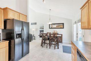 Photo 9: 210 PARKVIEW Estates: Strathmore Detached for sale : MLS®# A1018998