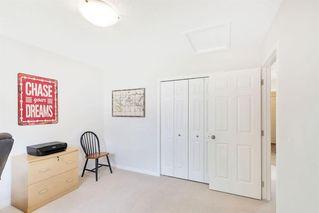 Photo 22: 210 PARKVIEW Estates: Strathmore Detached for sale : MLS®# A1018998