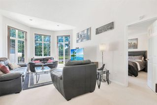 Photo 4: 210 PARKVIEW Estates: Strathmore Detached for sale : MLS®# A1018998