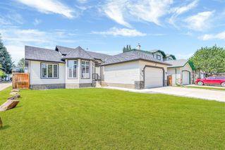 Photo 29: 210 PARKVIEW Estates: Strathmore Detached for sale : MLS®# A1018998