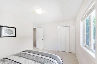 Photo 18: 210 PARKVIEW Estates: Strathmore Detached for sale : MLS®# A1018998