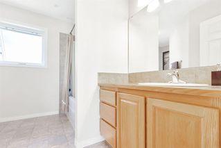 Photo 15: 210 PARKVIEW Estates: Strathmore Detached for sale : MLS®# A1018998