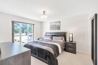 Photo 13: 210 PARKVIEW Estates: Strathmore Detached for sale : MLS®# A1018998
