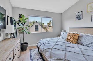 Photo 11: NORTH PARK Condo for rent : 2 bedrooms : 4343 Ohio St #5 in San Diego
