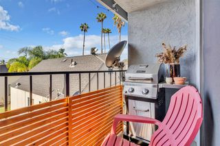 Photo 19: NORTH PARK Condo for rent : 2 bedrooms : 4343 Ohio St #5 in San Diego