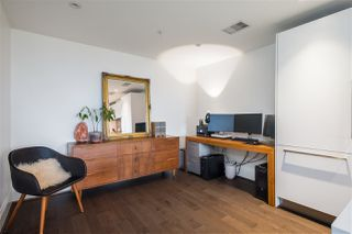 "Photo 16: 301 2035 W 4TH Avenue in Vancouver: Kitsilano Condo for sale in ""THE VERMEER"" (Vancouver West)  : MLS®# R2493393"
