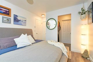 """Photo 7: 124 98 LAVAL Street in Coquitlam: Maillardville Condo for sale in """"LE CHATEAU II"""" : MLS®# R2496401"""