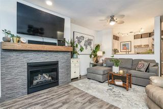 """Photo 2: 124 98 LAVAL Street in Coquitlam: Maillardville Condo for sale in """"LE CHATEAU II"""" : MLS®# R2496401"""