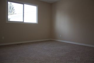 Photo 12: 104 Oak Drive: Wetaskiwin House for sale : MLS®# E4215248