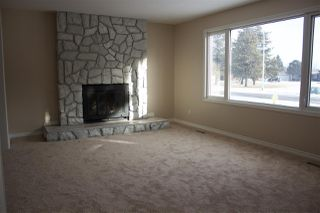 Photo 6: 104 Oak Drive: Wetaskiwin House for sale : MLS®# E4215248