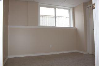 Photo 10: 104 Oak Drive: Wetaskiwin House for sale : MLS®# E4215248