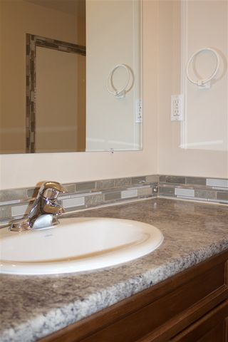 Photo 16: 104 Oak Drive: Wetaskiwin House for sale : MLS®# E4215248