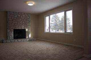 Photo 7: 104 Oak Drive: Wetaskiwin House for sale : MLS®# E4215248