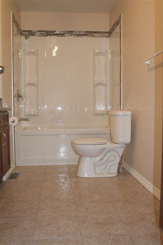 Photo 14: 104 Oak Drive: Wetaskiwin House for sale : MLS®# E4215248