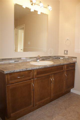Photo 19: 104 Oak Drive: Wetaskiwin House for sale : MLS®# E4215248