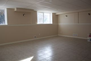 Photo 8: 104 Oak Drive: Wetaskiwin House for sale : MLS®# E4215248