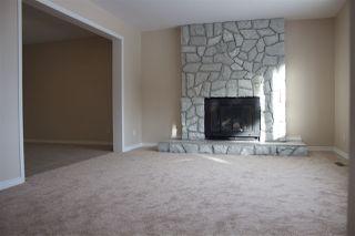 Photo 5: 104 Oak Drive: Wetaskiwin House for sale : MLS®# E4215248