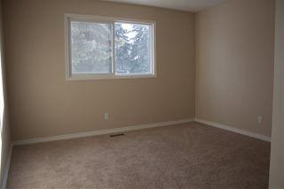 Photo 13: 104 Oak Drive: Wetaskiwin House for sale : MLS®# E4215248