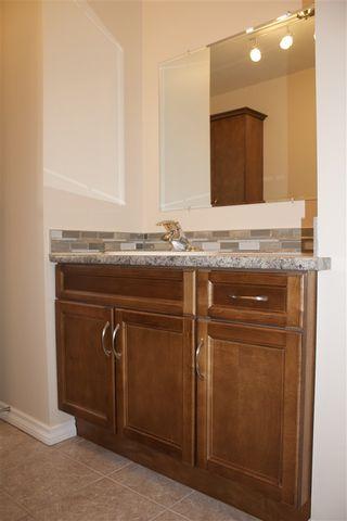 Photo 18: 104 Oak Drive: Wetaskiwin House for sale : MLS®# E4215248