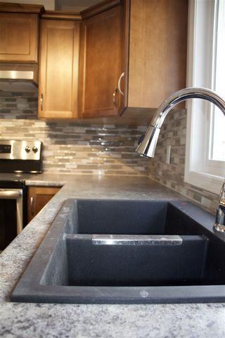 Photo 4: 104 Oak Drive: Wetaskiwin House for sale : MLS®# E4215248