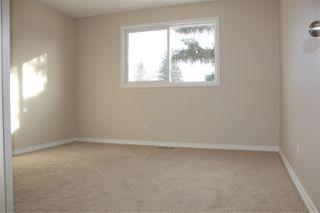 Photo 11: 104 Oak Drive: Wetaskiwin House for sale : MLS®# E4215248