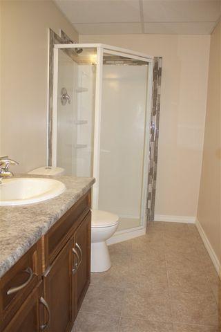 Photo 15: 104 Oak Drive: Wetaskiwin House for sale : MLS®# E4215248