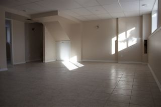 Photo 9: 104 Oak Drive: Wetaskiwin House for sale : MLS®# E4215248