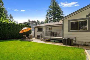 Photo 19: 19651 46A AVENUE in Langley: Langley City House for sale : MLS®# R2492717