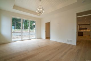 Photo 6: 2768 Andys Lane in : PQ Nanoose House for sale (Parksville/Qualicum)  : MLS®# 857598