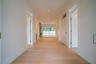 Photo 2: 2768 Andys Lane in : PQ Nanoose House for sale (Parksville/Qualicum)  : MLS®# 857598