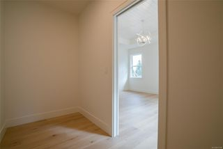 Photo 26: 2768 Andys Lane in : PQ Nanoose House for sale (Parksville/Qualicum)  : MLS®# 857598
