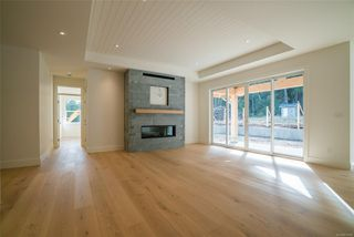 Photo 16: 2768 Andys Lane in : PQ Nanoose House for sale (Parksville/Qualicum)  : MLS®# 857598
