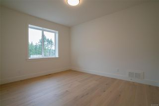 Photo 20: 2768 Andys Lane in : PQ Nanoose House for sale (Parksville/Qualicum)  : MLS®# 857598