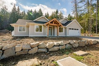 Photo 42: 2768 Andys Lane in : PQ Nanoose House for sale (Parksville/Qualicum)  : MLS®# 857598