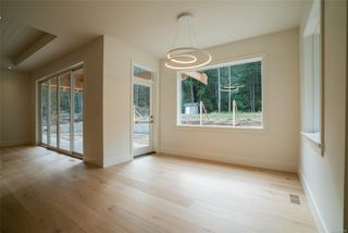Photo 18: 2768 Andys Lane in : PQ Nanoose House for sale (Parksville/Qualicum)  : MLS®# 857598