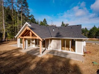 Photo 38: 2768 Andys Lane in : PQ Nanoose House for sale (Parksville/Qualicum)  : MLS®# 857598