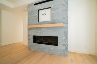 Photo 10: 2768 Andys Lane in : PQ Nanoose House for sale (Parksville/Qualicum)  : MLS®# 857598