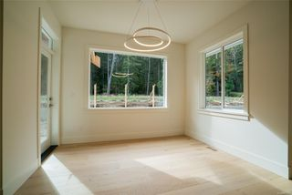 Photo 28: 2768 Andys Lane in : PQ Nanoose House for sale (Parksville/Qualicum)  : MLS®# 857598