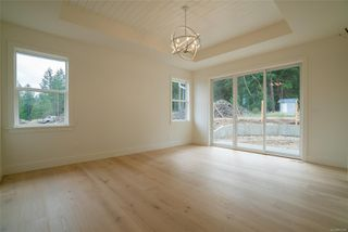 Photo 23: 2768 Andys Lane in : PQ Nanoose House for sale (Parksville/Qualicum)  : MLS®# 857598