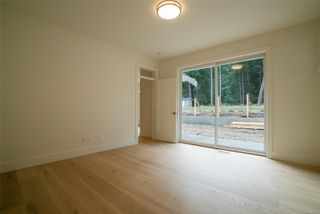 Photo 19: 2768 Andys Lane in : PQ Nanoose House for sale (Parksville/Qualicum)  : MLS®# 857598