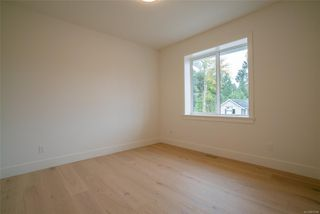 Photo 17: 2768 Andys Lane in : PQ Nanoose House for sale (Parksville/Qualicum)  : MLS®# 857598