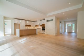 Photo 15: 2768 Andys Lane in : PQ Nanoose House for sale (Parksville/Qualicum)  : MLS®# 857598