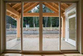 Photo 36: 2768 Andys Lane in : PQ Nanoose House for sale (Parksville/Qualicum)  : MLS®# 857598