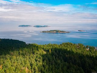 Photo 44: 2768 Andys Lane in : PQ Nanoose House for sale (Parksville/Qualicum)  : MLS®# 857598