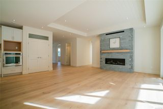 Photo 7: 2768 Andys Lane in : PQ Nanoose House for sale (Parksville/Qualicum)  : MLS®# 857598