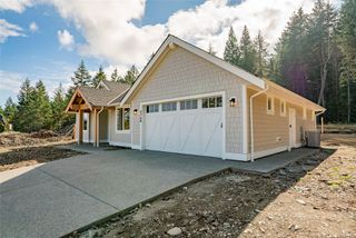 Photo 41: 2768 Andys Lane in : PQ Nanoose House for sale (Parksville/Qualicum)  : MLS®# 857598
