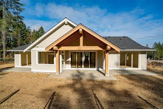 Photo 37: 2768 Andys Lane in : PQ Nanoose House for sale (Parksville/Qualicum)  : MLS®# 857598
