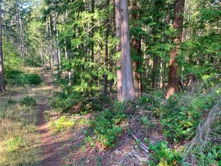 Photo 10: 0 Spruce Ave in : Isl Gabriola Island Land for sale (Islands)  : MLS®# 858022